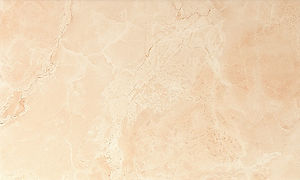 Melba beige wall 01, керамическая плитка gracia ceramica, Брянск,облицовочная плитка, шахтинская плитка, настенная плитка.