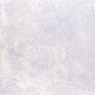 Melba blue PG 03, керамическая плитка gracia ceramica, Брянск,облицовочная плитка, шахтинская плитка, настенная плитка, керамоганит
