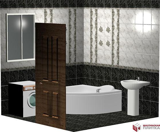 Дизайн проект интерьера комнаты с любой коллекцией керамической плитки брянск, дизайн проект брянск, дизайн проект комнаты, дизайн керамической плитки, дизайн проект керамической плитки брянск