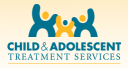 child and adolescent logo.png