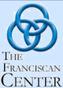fran logo.png