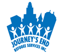 journeys logo.png