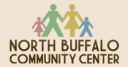 north buffalo logo.png