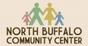 north buffalo logo.png