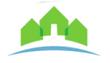 neighbor logo.png