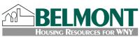 belmont logo2.png