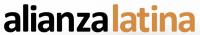 alianza latina logo.png