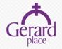 gerard logo.png