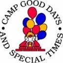 Camp Logo Round.jpg