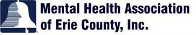 mental health assoc logo.jpg