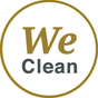 WeClean Picture logo.png