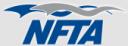 nfta logo.png