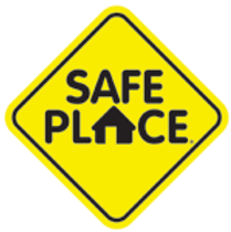 SafePlaceLogo-150.png