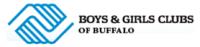 bg buff logo.png