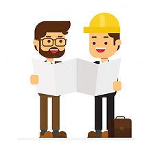 personagens-de-engenheiro-civil-masculino-estudando-documentacao-de-construcao_51635-2983.jpg