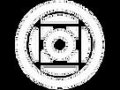 logo-ufmt-white.png