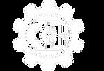 logo-dene-white.png