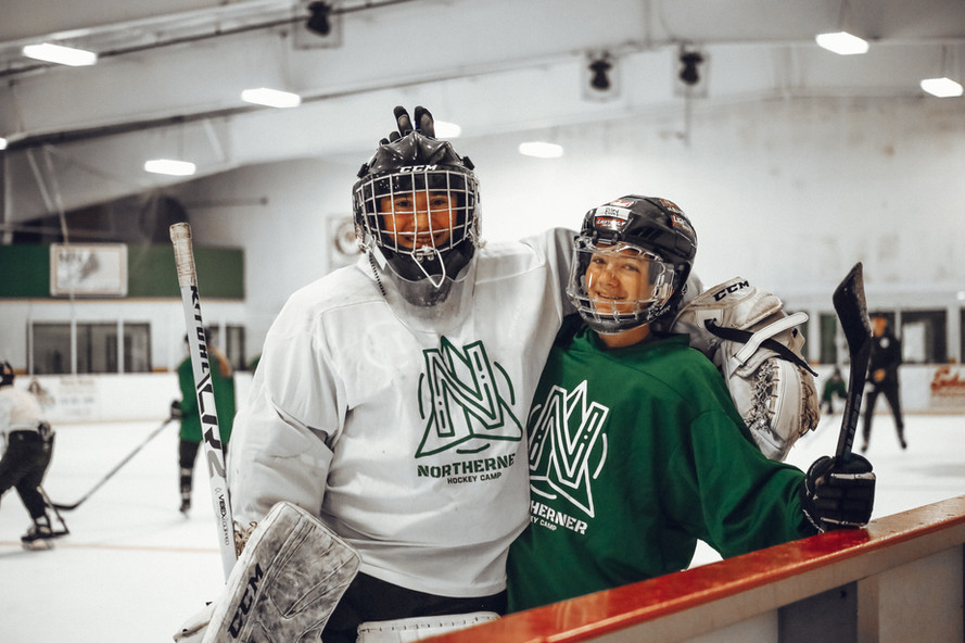 Northerner Hockey Camp-136.jpeg