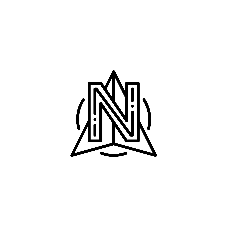 Northerner Hockey Camp