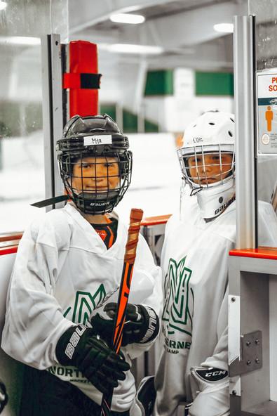 Northerner Hockey Camp-47.jpeg