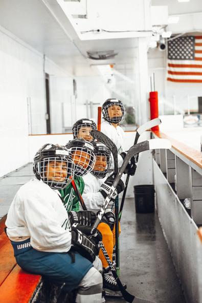 Northerner Hockey Camp-35.jpeg
