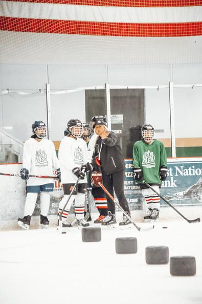 Northerner Hockey Camp-97.jpeg
