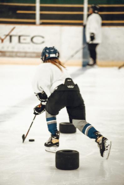 Northerner Hockey Camp-94.jpeg