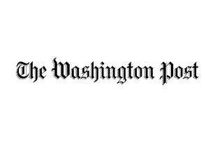 Washington_Post-01.png