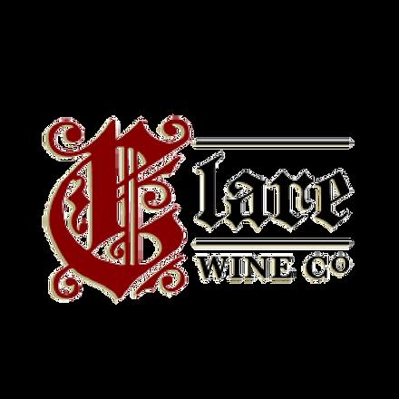 Clare Wine Co.