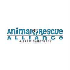 AnimalRescue_Logo_1-01.png