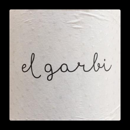 El Garbi