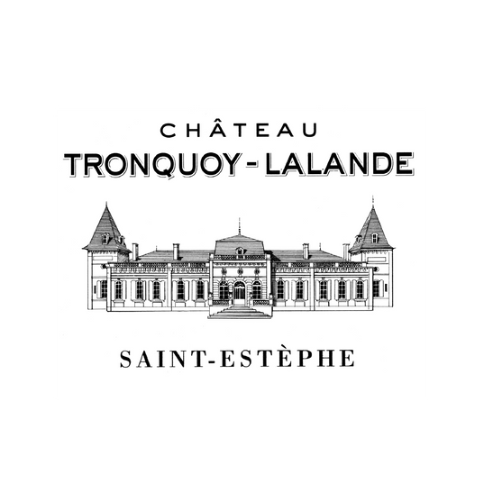 Chateau Tronquoy Lalande.png