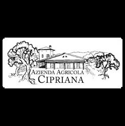 Cirpiana.png