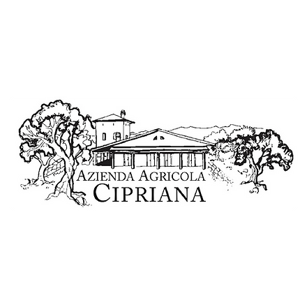 Cipriana