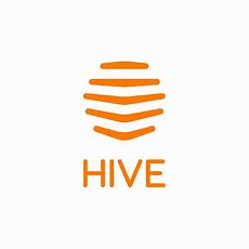Venture_Logos-14.png