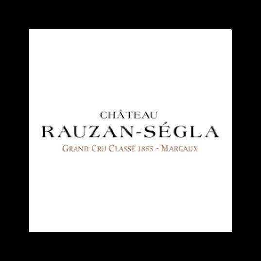 Chateau Rauzan Segla.png