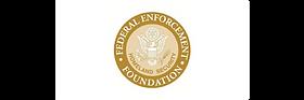 Federal_Enforcement-01.png