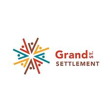 GrandSt_Settlement_Logo_1-01.png