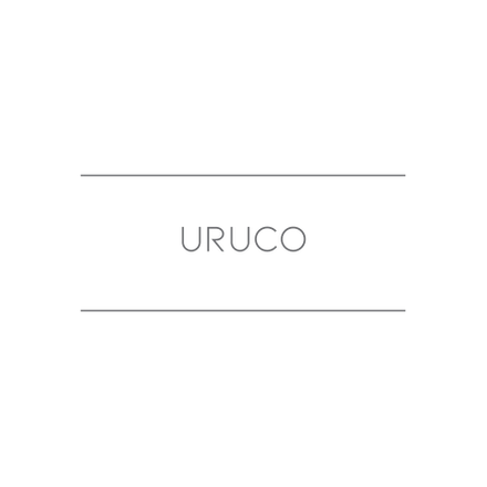 Uruco