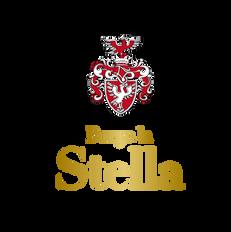 Borgo Stella.png