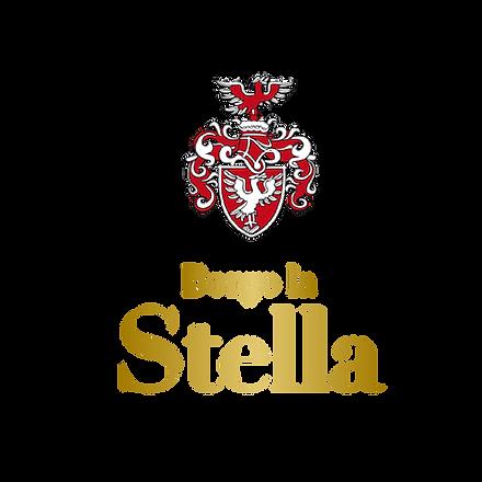 Borgo La Stella
