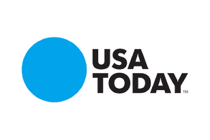 USA_today-01.png