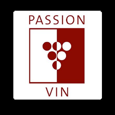 Passionne De Vin