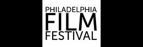 PHL_FilmFest-01.png