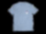 T-Shirt MockUp_Front(Blue).png