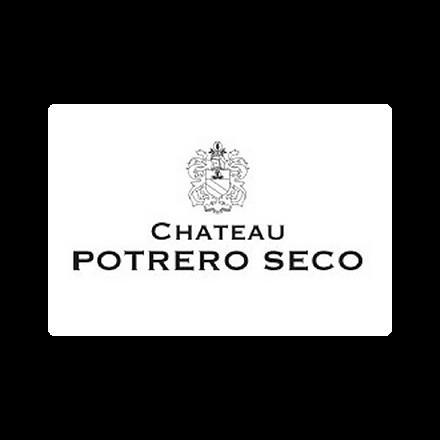 Chateau Potreroseco