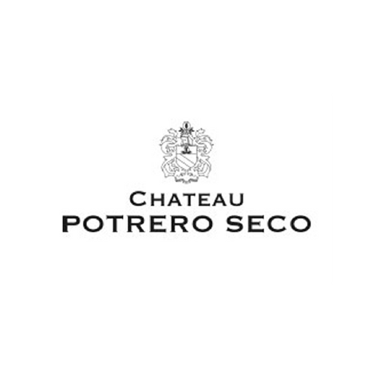 Chateau Potreto.png