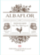 Albaflor Red Blend Front Label .png