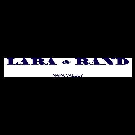 Lara & Rand