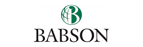 Babson-01.png